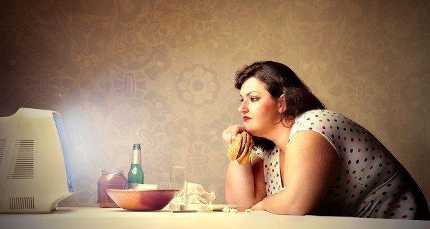 riscos da obesidade