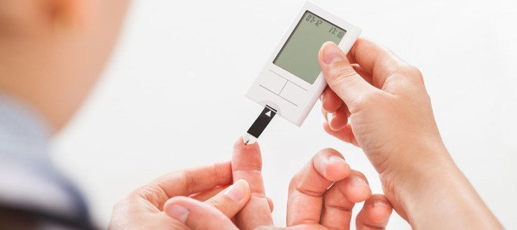 diabetes e atividade física