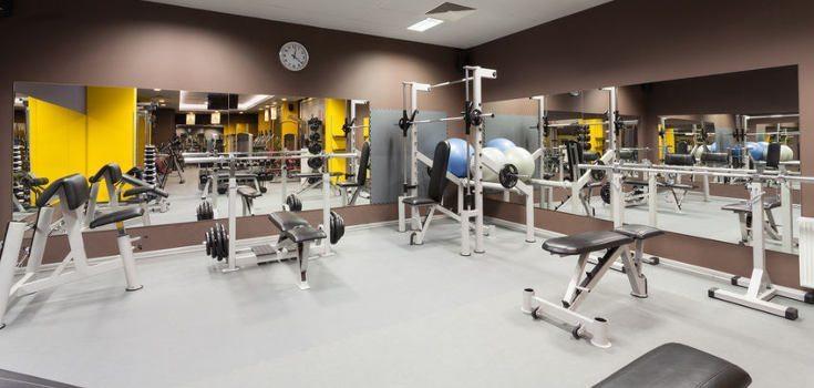 Musculação - o que podemos treinar na musculação?