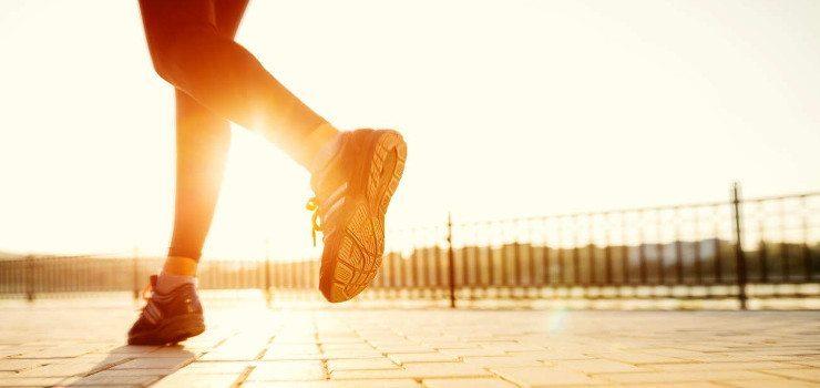 Os perigos da atividade física para saúde
