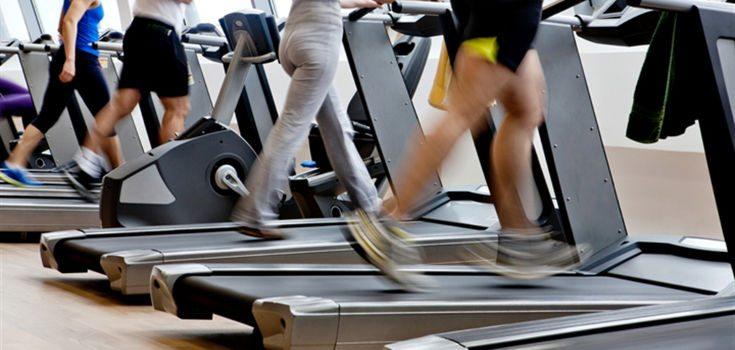 Iniciar na academia - Um guia prático para começar a treinar