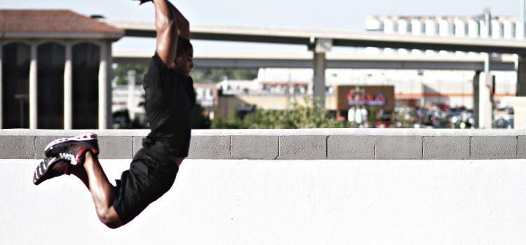 Pliometría - qué es y por qué ¿Necesitas entrenar?