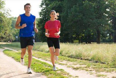 motivações para treinar