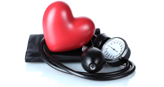 Como me tornei hipertenso?