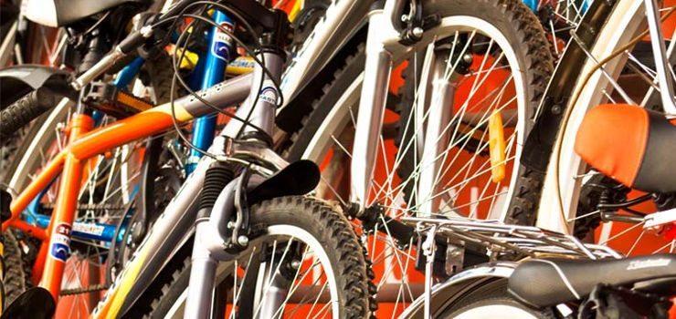 Comprar uma bicicleta – Dicas para escolher sua bike