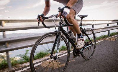comprar bike