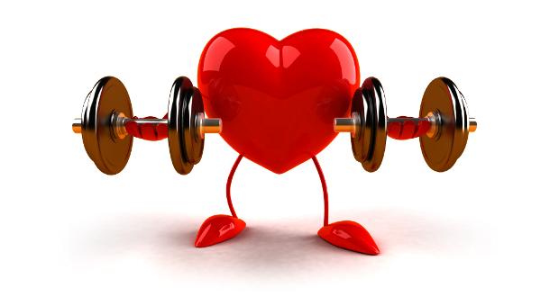 Qual melhor atividade física para o hipertenso?