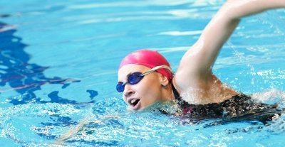 treino para hipertenso aeróbio