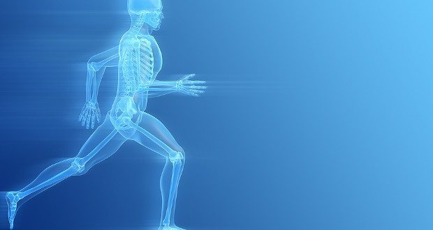 Osteoporose - é possível prevenir-se?