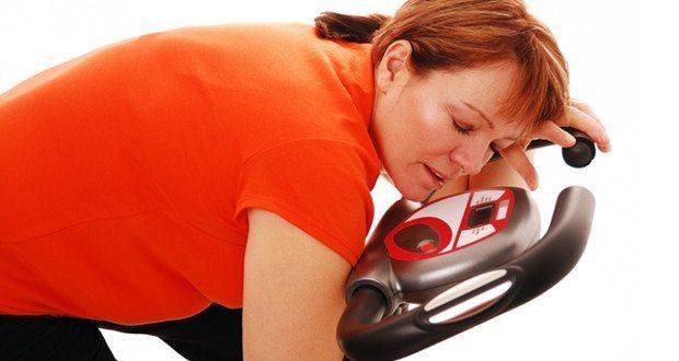 10 consejos para que usted haga cuando golpea esa pereza