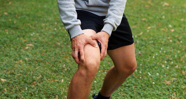 Dores musculares pós o treino – todos já sentimos!