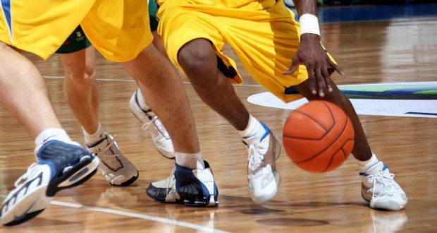 Esportes que você deveria praticar