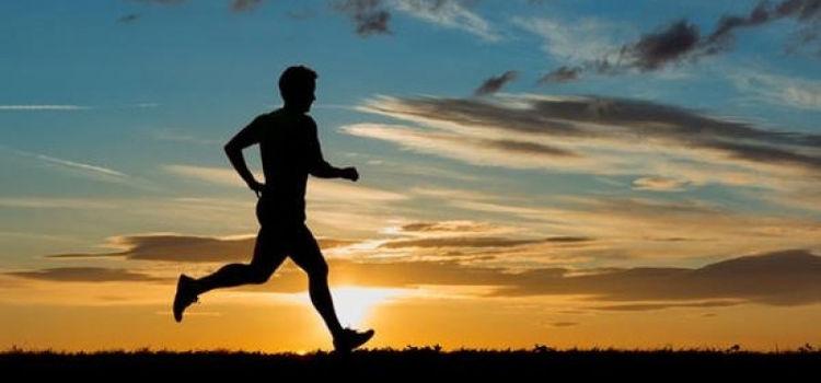 Dicas para treinar corrida