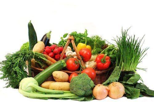 frutas verdura e legumes para atletas