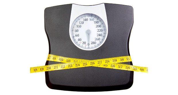 Emagrecer e perder peso é a mesma coisa?