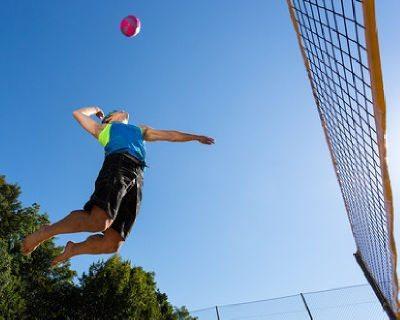 saltar-treino-salto3