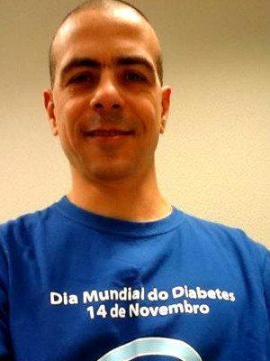 diabetes_esportes_marcelo_bellon