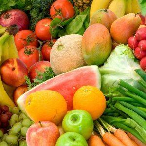 como abaixar o colesterol alto