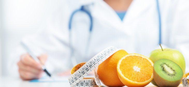 Nutricionista - Quem deve procurar um nutricionista?