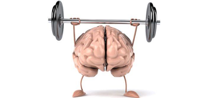 Alzheimer - Tratamento e prevenção na atividade física