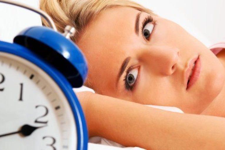 Dormir melhor – Como a alimentação interfere no sono?