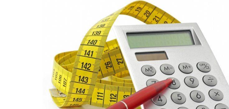 Como calcular o IMC? Será que é para todos?