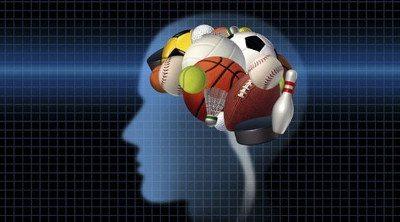 psicologia esportiva