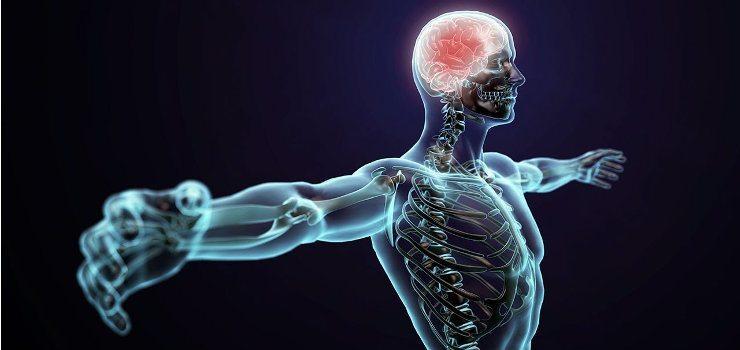 Psicologia Esportiva – a mente melhorando o rendimento