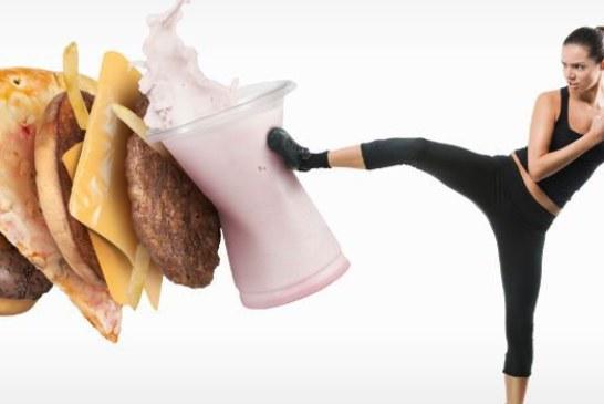 Gordura marrom e gordura branca – Entenda a diferença