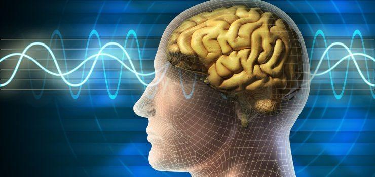 Emagrecimento Definitivo - O poder está na mente