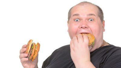 hormonios-da-obesidade2