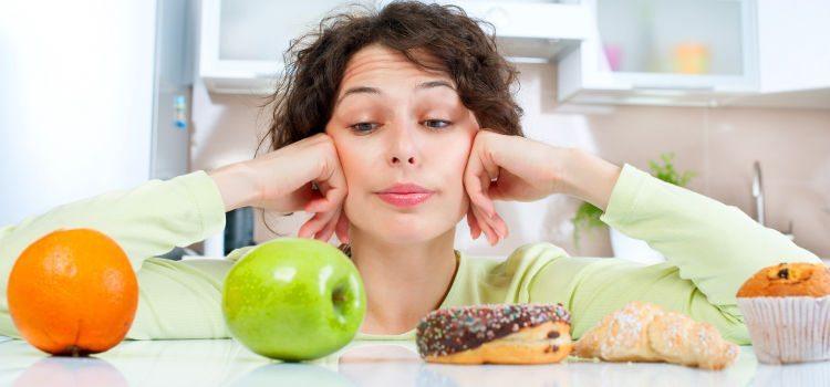 Ingestão de carboidratos – recuperação e queima de gordura após o exercício