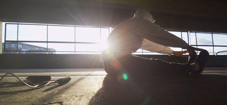 Encurtamento muscular - O que é?