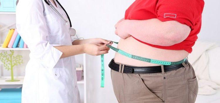 Cirurgia Bariátrica – O que é e qual a importância da nutrição