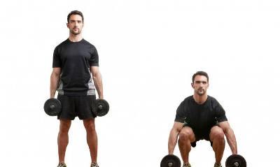 exercicios-para-entrar-forma3