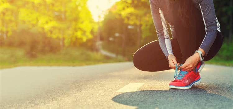 Hábitos Saudáveis? - Veja 6 passos práticos!