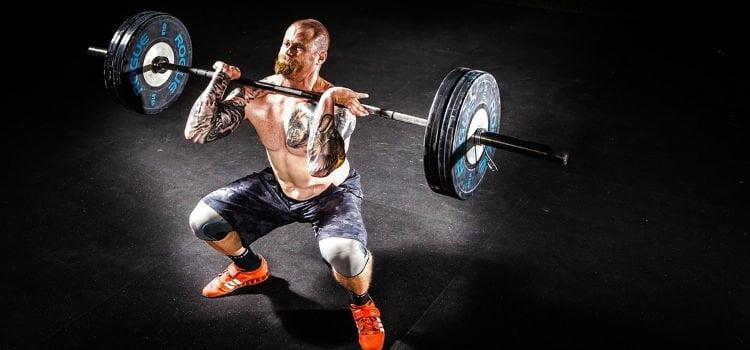 Levantamento de peso olímpico: conheça melhor este esporte milenar