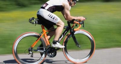 modalidades de bike