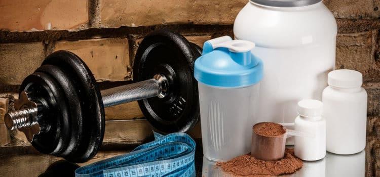 O que são aminoácidos? Descubra a diferença no seu rendimento