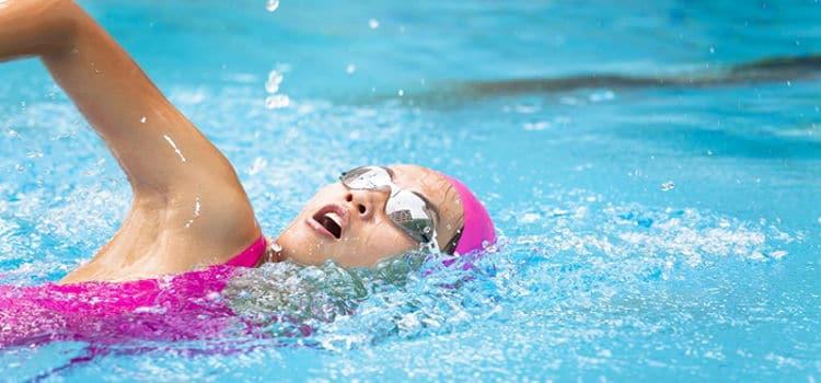 Tipos de nados – Conhece todos os nados da natação?