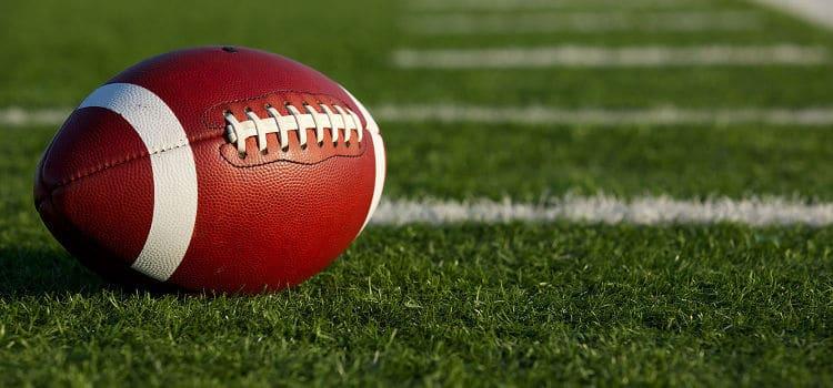 Futebol Americano – História, regras e o treino