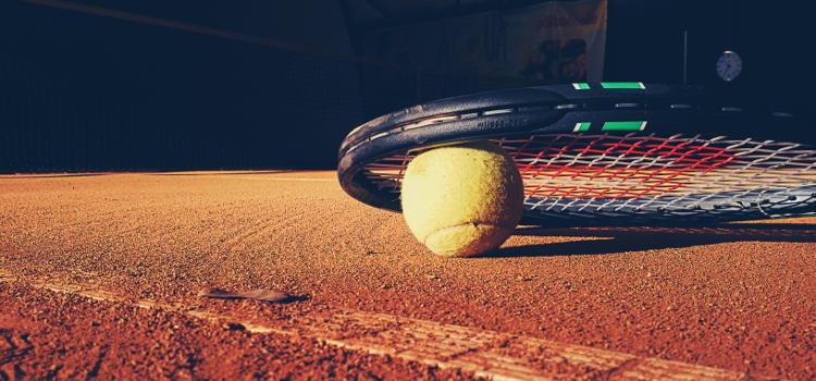 Cuidados que iniciantes no tênis devem ter