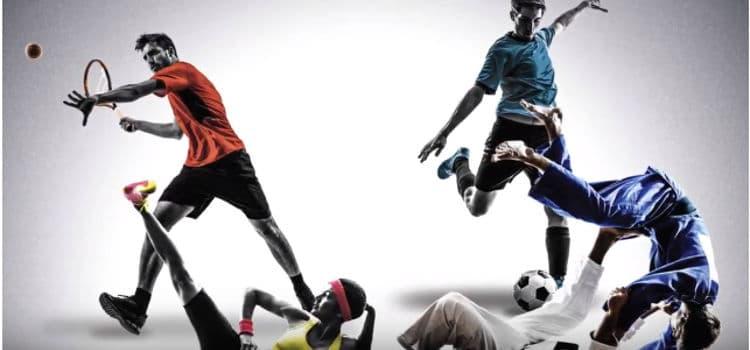 Áreas da Psicologia do Esporte – Onde pode atuar o psicólogo esportivo?