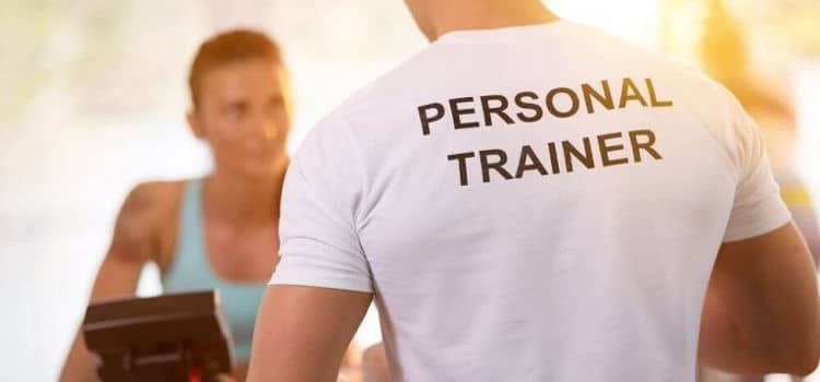 marketing para personal trainer