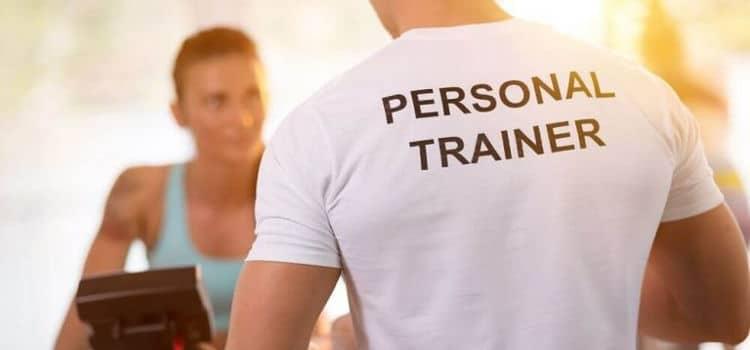 Como divulgar o serviço de Personal Trainer?
