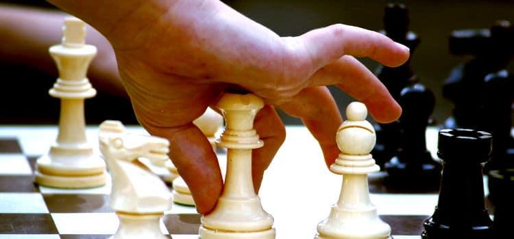 Os principais esportes que fortalecem a mente