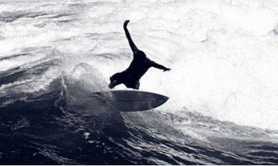 toquio 2020 - novos esportes - surf
