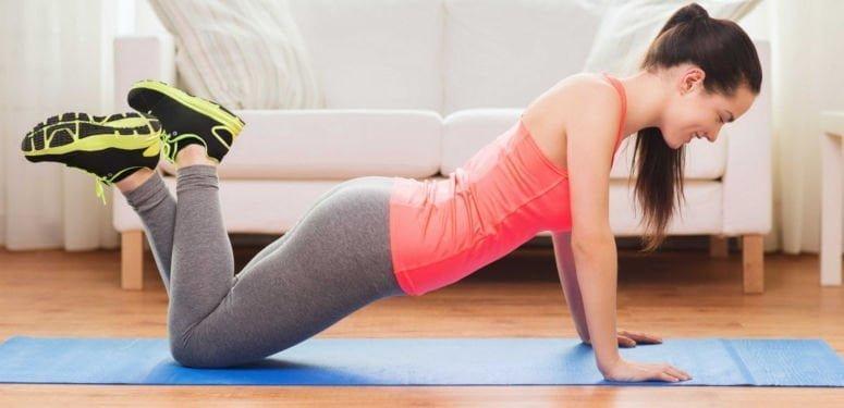 exercicios-no-colchonete