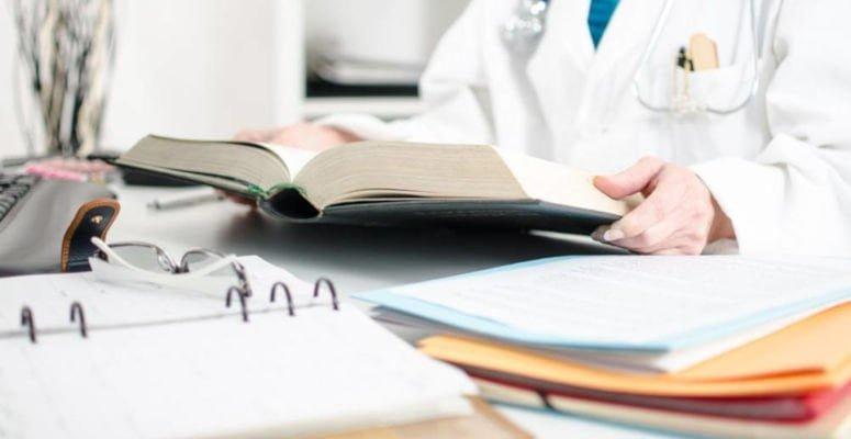 livros para nutricionistas