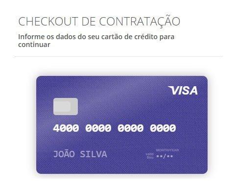 app para personal controle financeiro